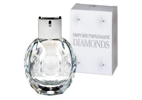 Giorgio Armani Emporio Armani Diamonds edt w