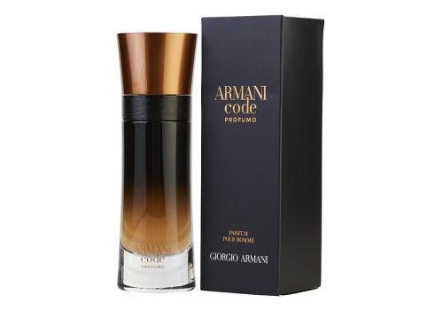 Giorgio Armani Armani Code Profumo edp m