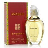 Givenchy Amarige edp w