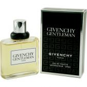 Givenchy Gentleman edt m