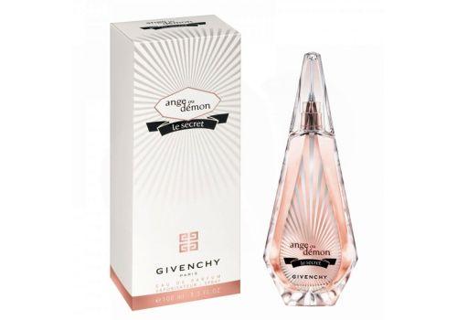 Givenchy Ange Ou Demon Le Secret edp w