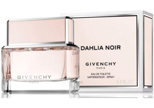 Givenchy Dahlia Noir edt w