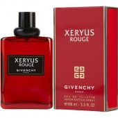 Givenchy Xeryus Rouge edt m