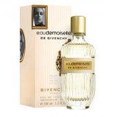 Givenchy Eaudemoiselle de Givenchy edt w