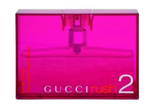 Gucci Rush 2 edt w