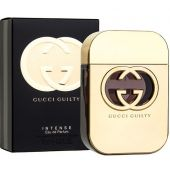 Gucci Guilty Intense edp w