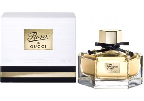 Gucci by Gucci Flora Eau de Parfum edp w