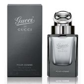 Gucci by Gucci Pour Homme edt m