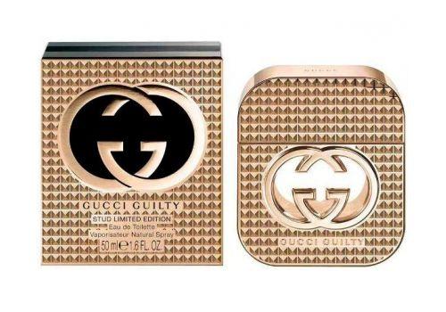 Gucci Guilty Studs Pour Femme edt w