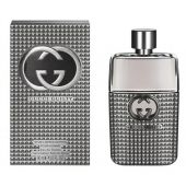 Gucci Guilty Studs Men edt m