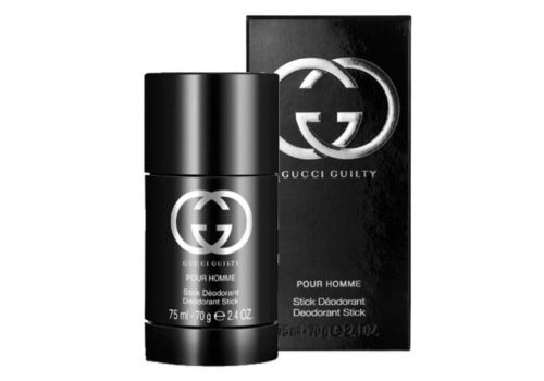 Gucci Guilty Intense deo-stick w