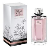 Gucci by Gucci Flora Gorgeous Gardenia edt w