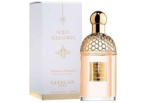 Guerlain Aqua Allegoria Nerolia Bianca edt w
