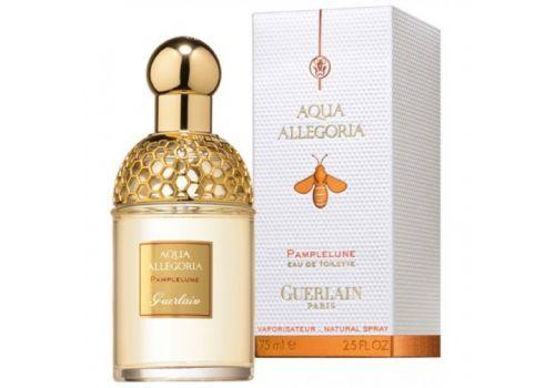 Guerlain Aqua Allegoria Pamplelune edt w