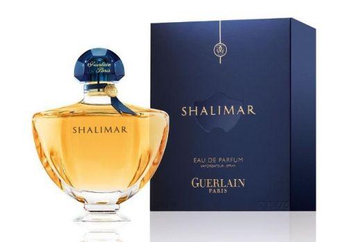 Guerlain Shalimar edp w