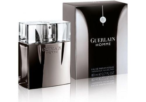 Guerlain Homme Intense edp m