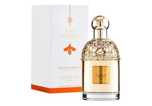 Guerlain Aqua Allegoria Mandarine Basilic edt w