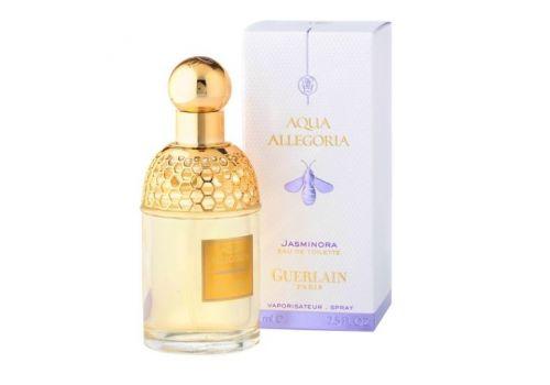 Guerlain Aqua Allegoria Jasminora edt w