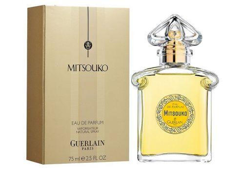 Guerlain Mitsouko Eau de Parfum edp w
