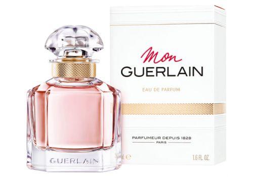 Guerlain Mon Guerlain edp w