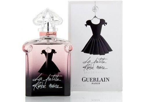 Guerlain La Petite Robe Noir edp w
