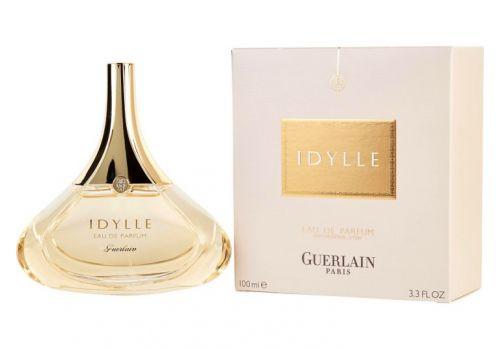 Guerlain Idylle Eau de Parfum edp w