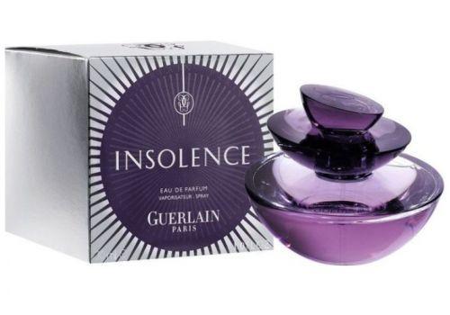 Guerlain Insolence Eau de Parfum edp w