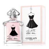 Guerlain La Petite Robe Noire edt w