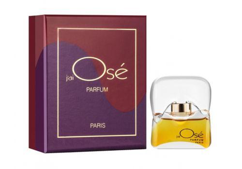 Guy Laroche J'ai Ose parfum w