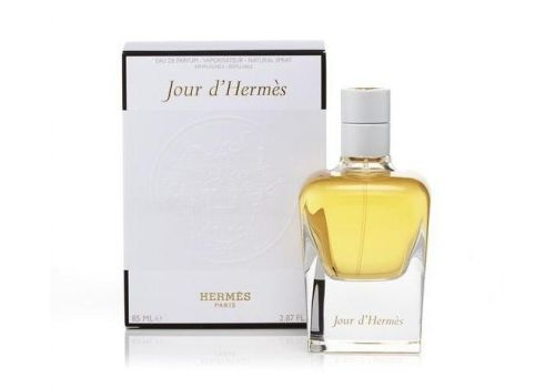 Hermes Jour D`Hermes edp w