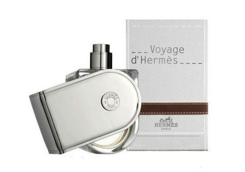 Hermes Voyage D'Hermes edp u