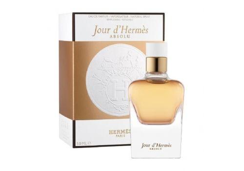 Hermes Jour D`Hermes Absolu edp w