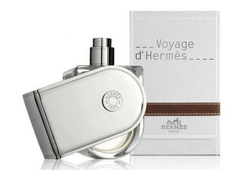 Hermes Voyage D'Hermes edt u