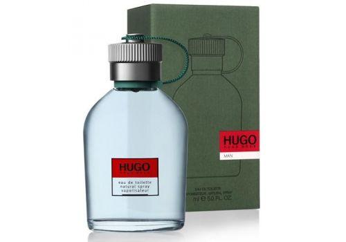 Hugo Boss Hugo Men edt m