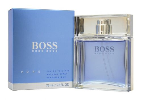 Hugo Boss Pure edt m