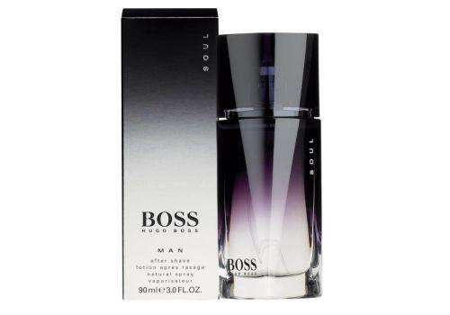 Hugo Boss Soul edt m