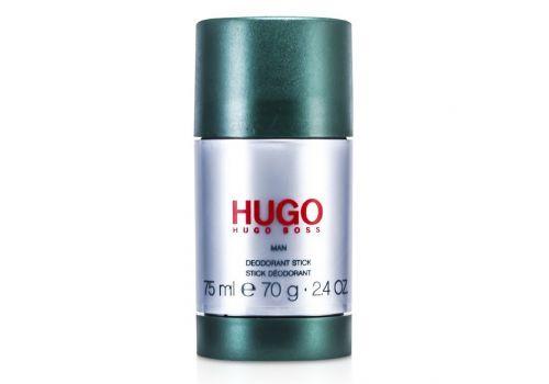 Hugo Boss Hugo deo-stick m