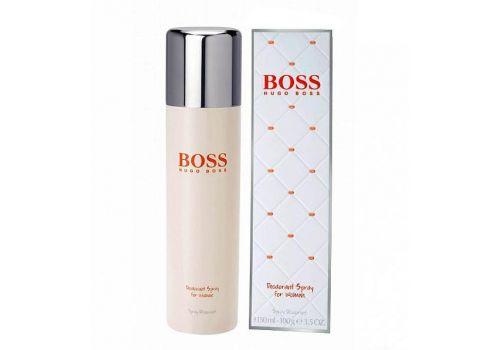 Hugo Boss Orange deo w