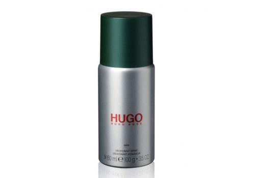 Hugo Boss Hugo deo m