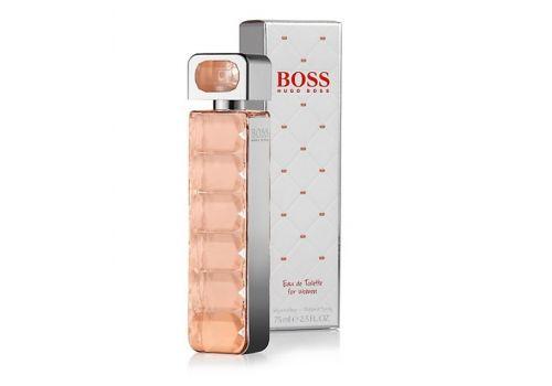 Hugo Boss Orange edt w