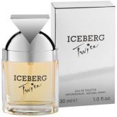 Iceberg Twice edt w