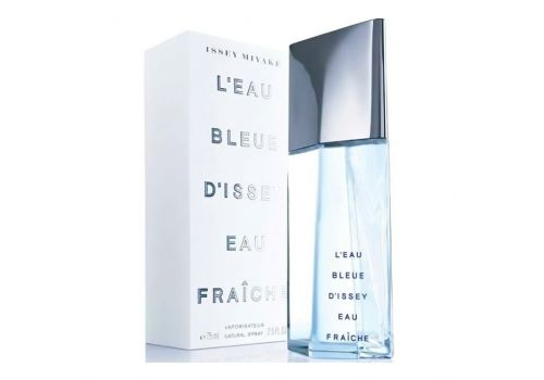 Issey Miyake L'Eau D'Issey Absolue edp w