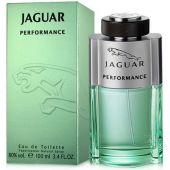 Jaguar Performance edt m