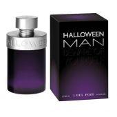 Jesus Del Pozo Halloween Man edt m