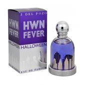 Jesus Del Pozo Halloween Fever edp w