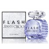 Jimmy Choo Flash edp w