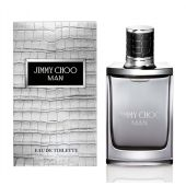 Jimmy Choo for Men edt m