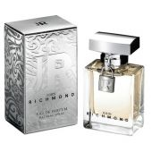 John Richmond Eau de Parfum edp w
