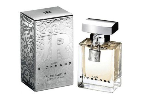 John Richmond Eau de Parfum edp w