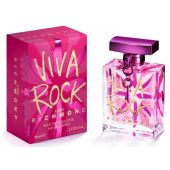 John Richmond Viva Rock edt w